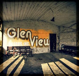 Glenview Records, Inc.