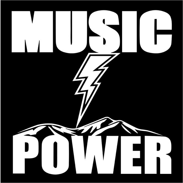 Music And Power