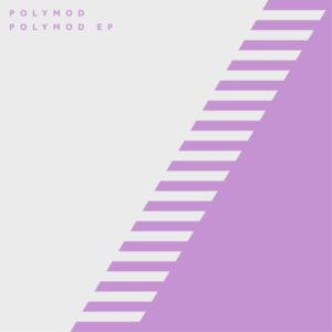 """Polymod/POLYMOD EP 12"""""""