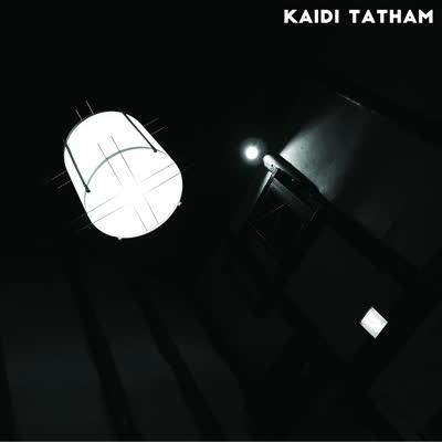 "Kaidi Tatham/YOU FIND THAT I GOT IT 12"""