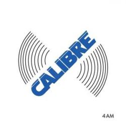 Calibre/4AM 4LP
