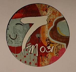 """Montel/ELOQUENT DEFICIENCIES EP 12"""""""