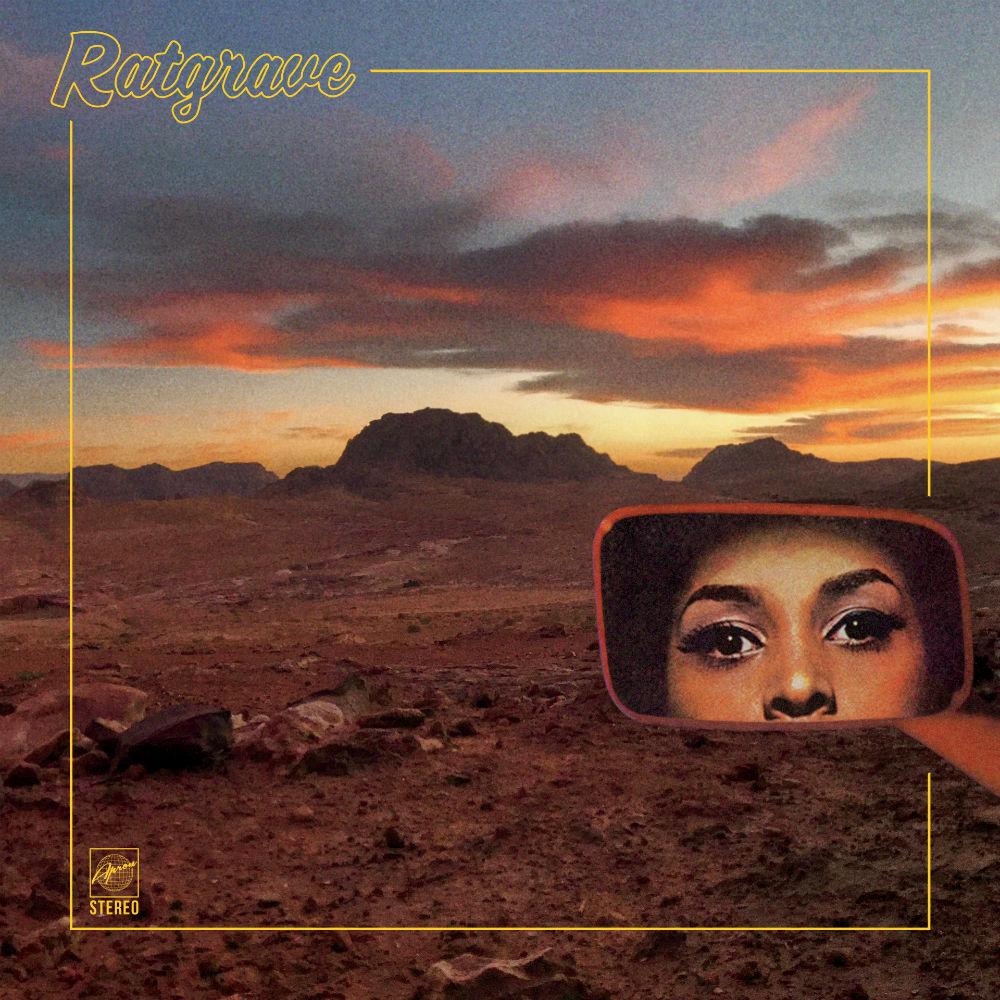 Ratgrave/RATGRAVE LP