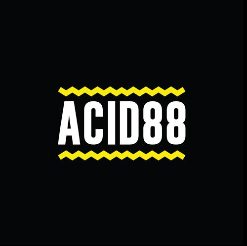 Various/ACID88 DLP