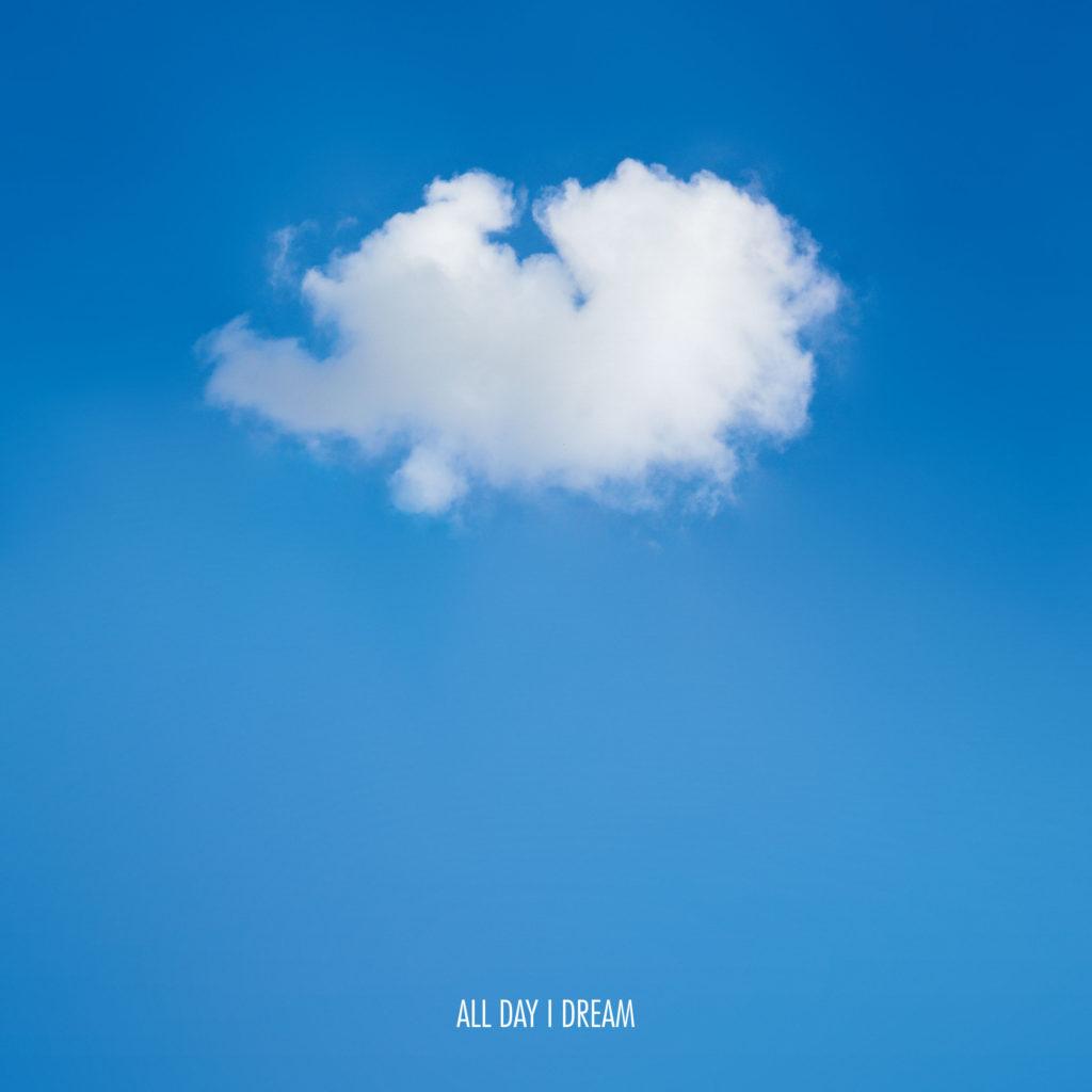 """Fulltone/LOVE IN SPACE EP 12"""""""