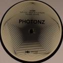 "Photonz/ASTROLAB EP 10"""