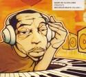 Mark De Clive-Lowe/MELODIUS BEATS #1 CD