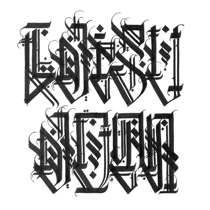 Jaisu/ATHENS OF THE NORTH BEAT TAPE LP