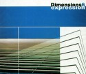 Dimensions 6/EXPRESSION CD