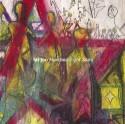 Fat Jon/HUNDRED EIGHT STARS CD