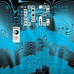 "Various/DE:10-02 12"""