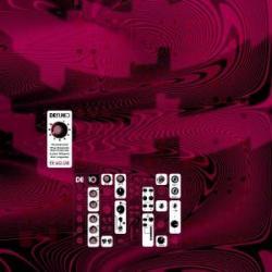 "Various/DE:10-08 12"""