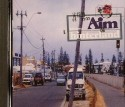 Aim/HINTERLAND (RE-ISSUE) CD