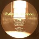 "Various/BALANCE ALLIANCE REVIVAL 12"""