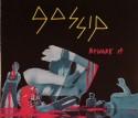 Gossip/REWORK IT (REMIXES)  CD