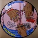 """DJ DSL/STUPID BITCHES (PIC) 12"""""""