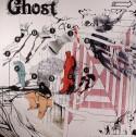 Ghost/SELDOM SEEN OFTEN HEARD DLP