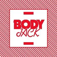 """Bodyjack vs Soundbwoy Killah/SPLIT 12"""""""