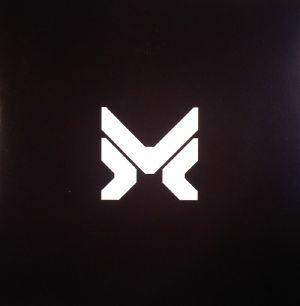 """Various/BAD TASTE: METHLAB 1 EP D12"""""""