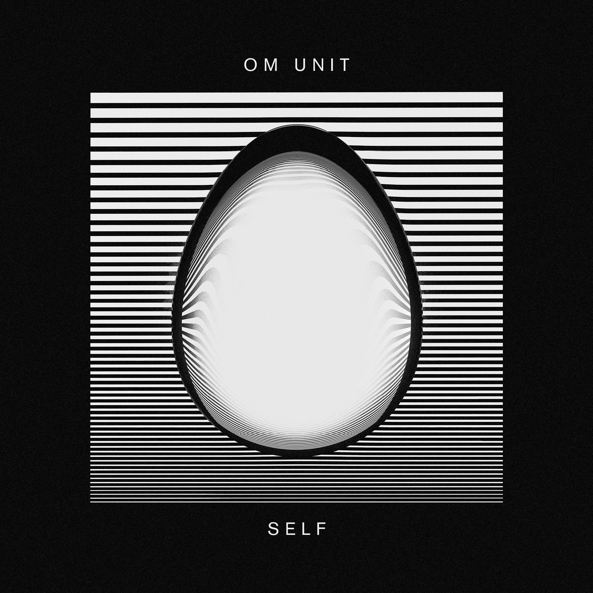 Om Unit/SELF DLP