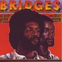 Gil Scott-Heron/BRIDGES CD