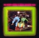 Gil Scott-Heron/1980 CD