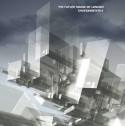 FSOL/ENVIRONMENTS VOL. 2 CD