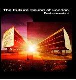 FSOL/ENVIRONMENTS VOL. 4 CD