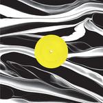 """Lauer & The Golden Filter/CINCIN010 12"""""""