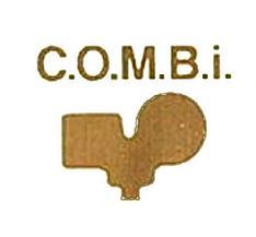 """Combi Edits/VOLUME 8 12"""""""