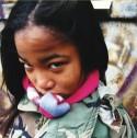 Chimp Beams/MENINA LP