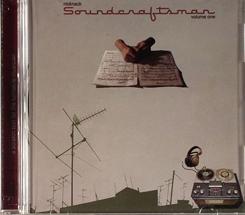 Nick Nack/SOUNDCRAFTSMAN CD