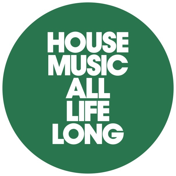 """Various/DEFECTED: EP02 12"""""""