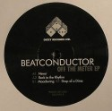 """Beatconductor/OFF THE METER EP 12"""""""