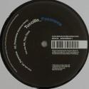 "Tucillo/PANORAMA EP-KALABRESE REMIX 12"""