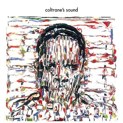John Coltrane/COLTRANE'S SOUND (180g) LP