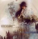 Kahil El'Zabar/DEEPER SOUL REMIX DCD