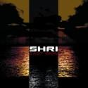 Shri/EAST RAIN CD