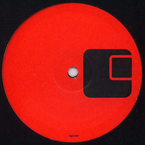 """Sun God & Daryl Cura/THE CS STRATEGY 12"""""""