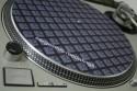 Eargasmic Recordings/SLIPMAT (PAIR)