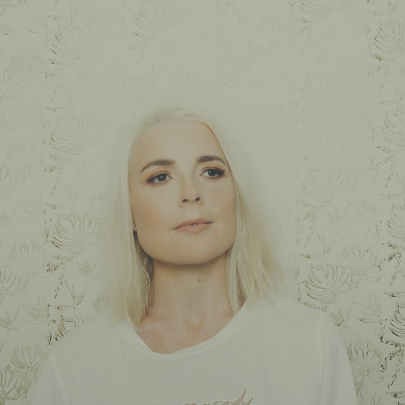 Natalie Slade/CONTROL LP