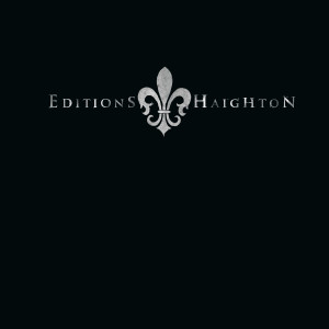 Editions Haighton/IN THE CHAPEL '88 12""