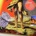 Bumrocks/EL BUM LP