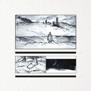 "Maceo Plex/MUTANT 2 EP 12"""