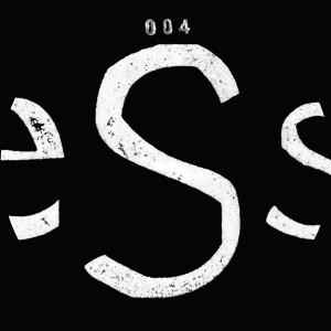 """ESS/ESS004 12"""""""