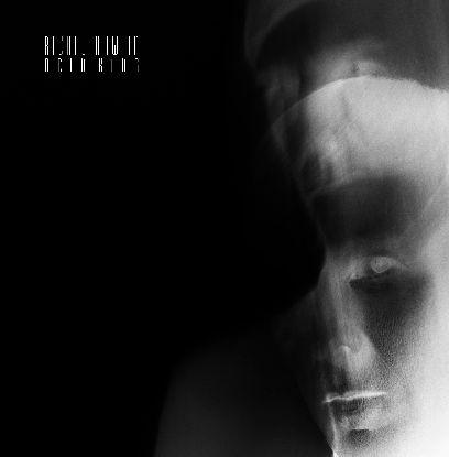 """Richie Hawtin/ACID KING 12"""""""