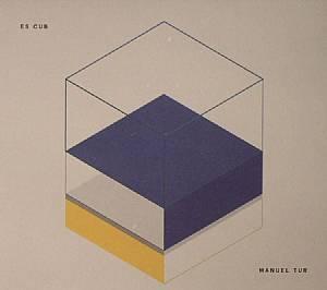 Manuel Tur/ES CUB CD
