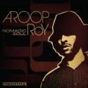 Aroop Roy/NOMADIC SOUL  CD