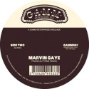 "Marvin Gaye/PRAISE (DJ PRIME EDIT) 12"""