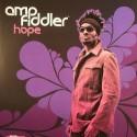"""Amp Fiddler/HOPE DOPE-LIMITED 10"""""""